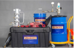 WIRE-ROPE-LUBRICATING-SYSTEM_rev1